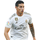 FO4 Player - J. Rodríguez
