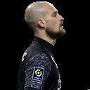 FO4 Player - P. Rajković