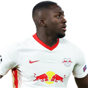 FO4 Player - I. Konaté