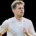 FO4 Player - Aaron Ramsey