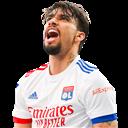 FO4 Player - Lucas Paquetá