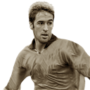 FO4 Player - Raúl