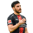 FO4 Player - K. Volland