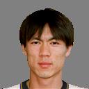 FO4 Player - Hong Myung Bo