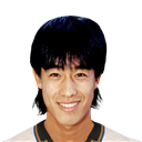 FO4 Player - Seo Jung Won