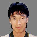 FO4 Player - Ha Seok Ju