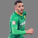 FO4 Player - Renato Augusto