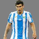 FO4 Player - E. Muñoz