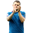 FO4 Player - J. Wilshere