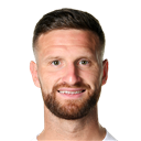 FO4 Player - S. Mustafi