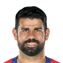 FO4 Player - Diego Costa