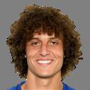 FO4 Player - David Luiz