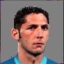 FO4 Player - M. Materazzi
