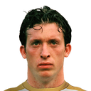 FO4 Player - Robbie Fowler
