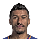 FO4 Player - Paulinho