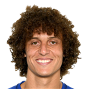 FO4 Player - David Luiz