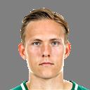 FO4 Player - L. Augustinsson