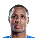 FO4 Player - O. Ighalo