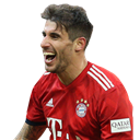 FO4 Player - Javi Martínez
