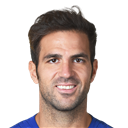 FO4 Player - Cesc Fàbregas