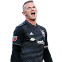 FO4 Player - W. Rooney