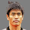 FO4 Player - Seol Ki Hyeon