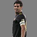FO4 Player - Carlos Vela