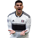 FO4 Player - A. Mitrović