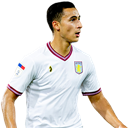 FO4 Player - A. El Ghazi