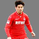 FO4 Player - Jorge Meré