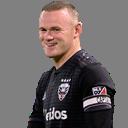FO4 Player - Wayne Rooney