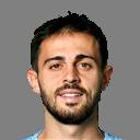 FO4 Player - Bernardo Silva