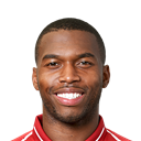 FO4 Player - D. Sturridge