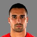 FO4 Player - Sergio Asenjo
