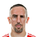FO4 Player - F. Ribéry