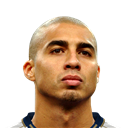 FO4 Player - D. Trezeguet