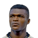 FO4 Player - Marcel Desailly