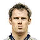 FO4 Player - J. Carragher