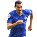 FO4 Player - D. Zappacosta