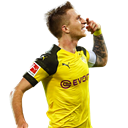 FO4 Player - Marco Reus