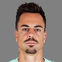 FO4 Player - Diego Benaglio