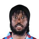 FO4 Player - Gervinho
