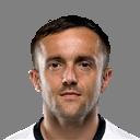 FO4 Player - M. Radović