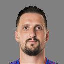 FO4 Player - Z. Kuzmanović