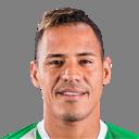 FO4 Player - A. Ramírez