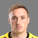FO4 Player - V. Jugović