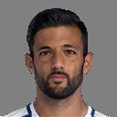 FO4 Player - R. Herrera