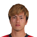 FO4 Player - Y. Suzuki