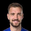 FO4 Player - J. Posavec