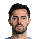 FO4 Player - Bernardo Silva